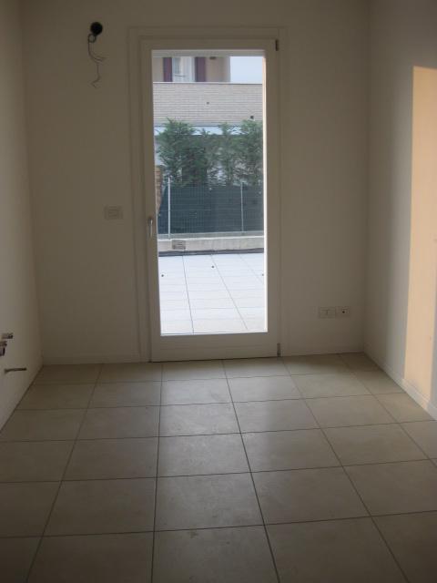 appartamento rif.2