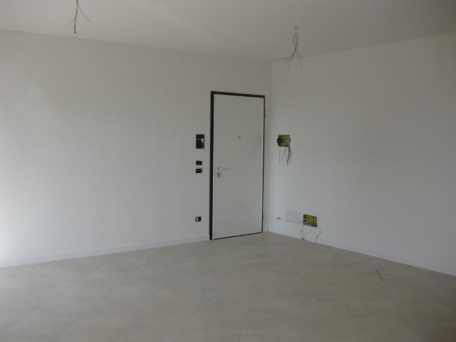 appartamento rif. 10
