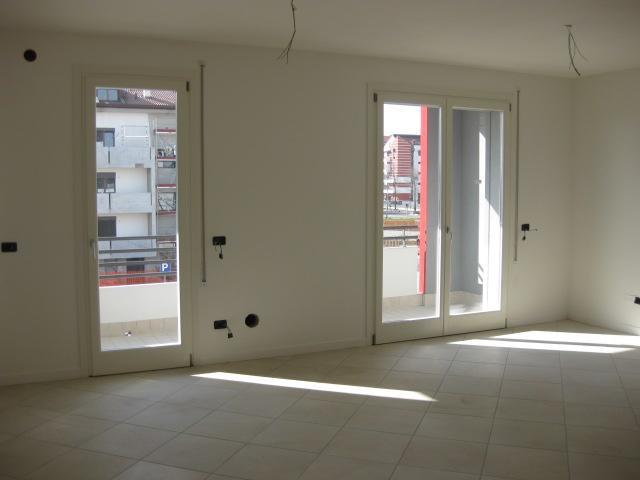 appartamento rif. 5