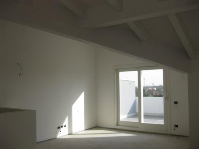 appartamento rif. 15