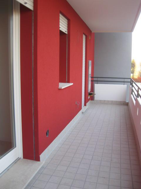appartamento rif.  3