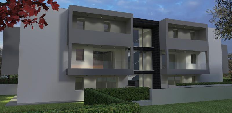 Unità immobiliare 5