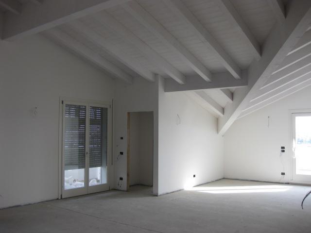 appartamento rif.14