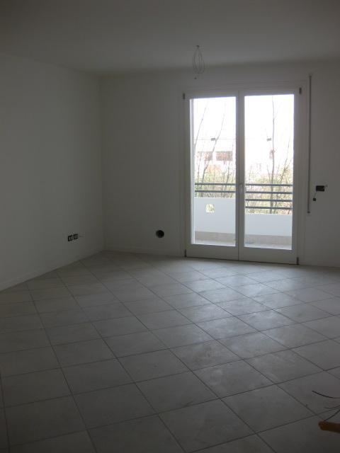 appartamento rif. 7
