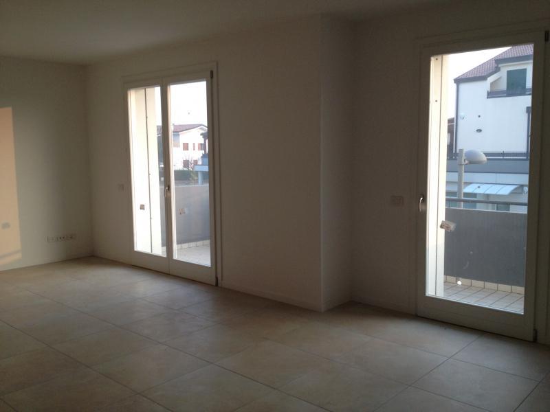 appartamento rif.6